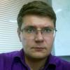Антон Черноусов