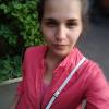 Sasha Borodina