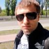Сергей Кушнерук