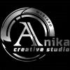 ООО Креативная студя АникА