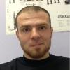 Алексей Скидан