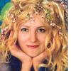 Регина Шаехова
