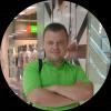 Ivan Efimenko