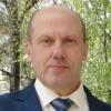 Роман Квитченко