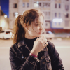 Лилия Эванс