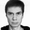 Николай Пророков