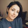 Мария Блажко