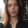 Ulyana Shevchenco