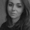 Наталия Рожкова