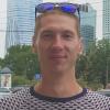Михаил Лохвицкий