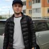 Антон Сербаев