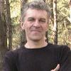 Майкл Стопа