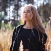Наталья Волгунова Веб-дизайнер, разработка фирменного стиля