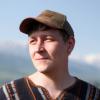 Алексей Мэй