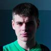 Денис Плеханов