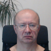Михаил Юринок