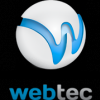 WebTec Agentur