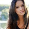 Рябенко Татьяна