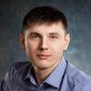 Дмитрий Галанин