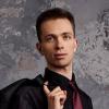 Andrei Kochurov