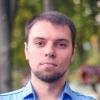 Дмитрий Невский