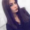 Анжелика Ефремова