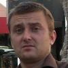 Юрий Сорочук