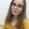 Наталья Козлова