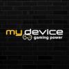 MyDevice.by - магазин видеоигр