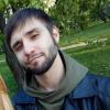Максим Дьяков