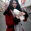 Анна Никуленкова