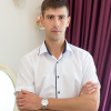 Евгений Красин