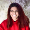 Светлана Якивец