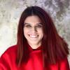 Svetlana Aceves