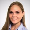 Daria Goldikova