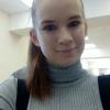 Ольга Тутушина