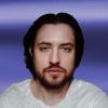 Андрей Хабардин