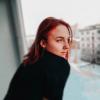 Екатерина Мурашова