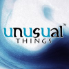 Unusual Things