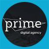 PRIME digital agency - маркетинговое агентство