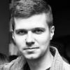 Артем Желябин