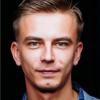 Кирилл Погосский