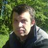 Алексей Крепостнов