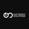 Electronics Solutions