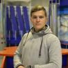 Евгений Гнутов