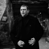 Евгений Инженер по Контексту
