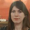 Марина Постыка
