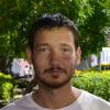 Максим Софиец