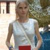 Юлия Михеенкова
