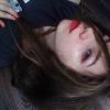 Алиса Моливер